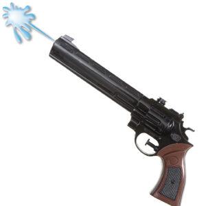 WASSER COWBOYPISTOLE - 30 cm
