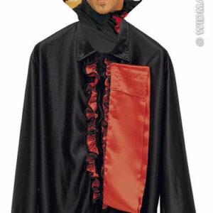 Kostüm - Flamenco, Spanier