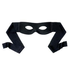 Maske Dieb