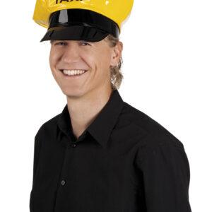Mütze Taxi