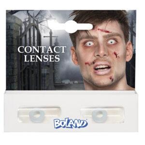3-Monatslinsen Zombie