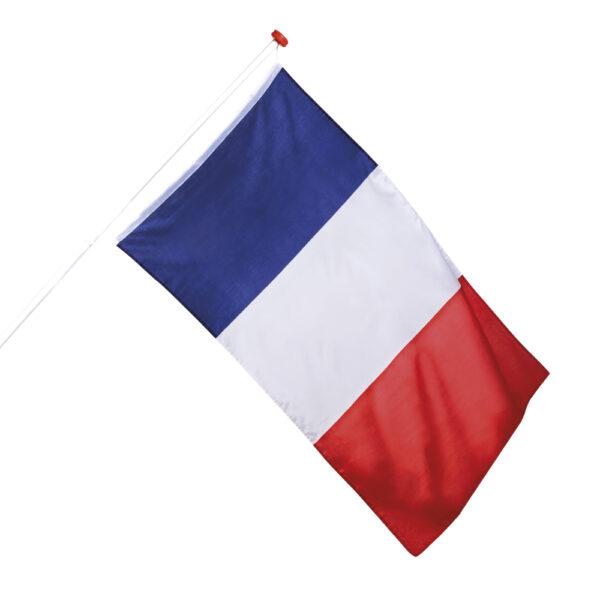 Flagge Frankreich 90x150cm
