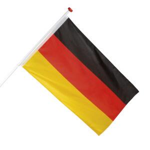 Flagge Deutschland 90x150cm