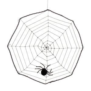 Spinnengewebe 40 cm