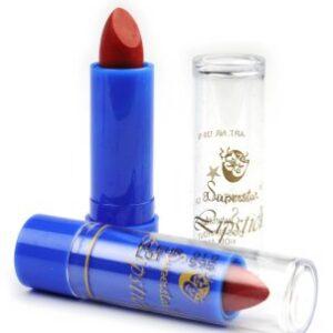 Lippenstift Superstar rot