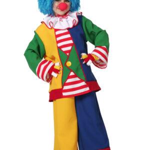 Clown Gr.116