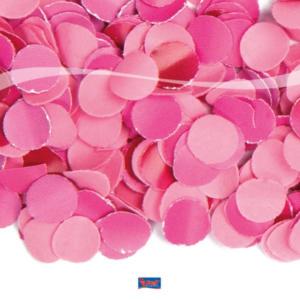 Konfetti Luxe rose 100g