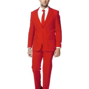 Opposuits Red Devil Gr. 58